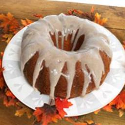 carrot-cake-10.jpg