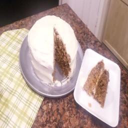 carrot-cake-9787acb040a0c9f3cae830c0.jpg