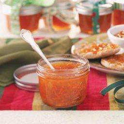 carrot-cake-jam-recipe-1365796.jpg