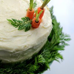 carrot-cake-with-cream-cheese--09be94.png