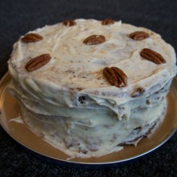 carrot-cake-with-cream-cheese-frost-8.jpg