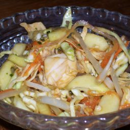 carrot-cucumber-sambal-with-chicken-2.jpg
