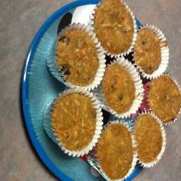 carrot-oatmeal-muffins.jpg