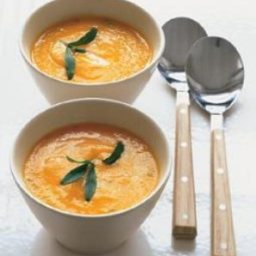 carrot-soup-with-orange-ginger-and--2.jpg