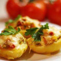 cartofi-umpluti-cu-bacon-1629489.jpg
