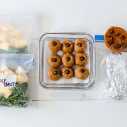cashew-butter-energy-bites-2707829.jpg