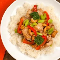 cashew-chicken-1297161.jpg