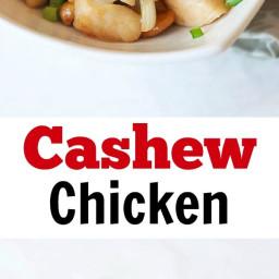 cashew-chicken-1517269.jpg
