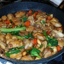 cashew-chicken-17.jpg