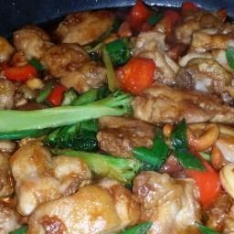 cashew-chicken-18.jpg