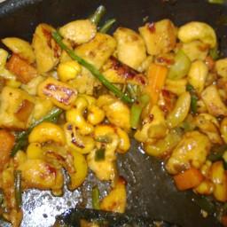 cashew-chicken-19.jpg