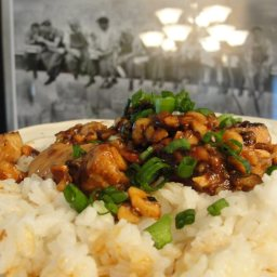 cashew-chicken-7.jpg
