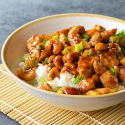 cashew-chicken-bde440.jpg