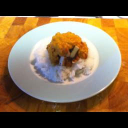 cashew-chicken-curry-3.jpg