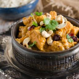 cashew-chicken-curry-b1134a.jpg
