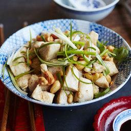 cashew-chicken-fa3455.jpg