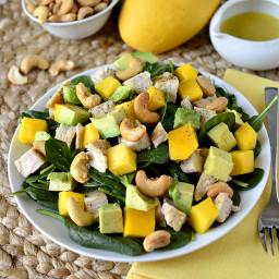 cashew-chicken-mango-salad-1711980.jpg