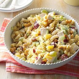 cashew-chicken-rotini-salad-2257195.jpg