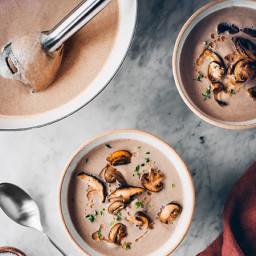 cashew-cream-of-mushroom-2748291.jpg