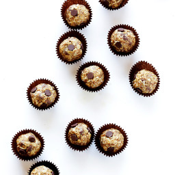 cashew-dark-chocolate-energy-bites-1522927.jpg