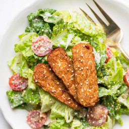 cashew-less-vegan-caesar-salad-with-baked-tempeh-strips-1586173.jpg