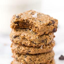 cashew-quinoa-cookies-1686444.jpg