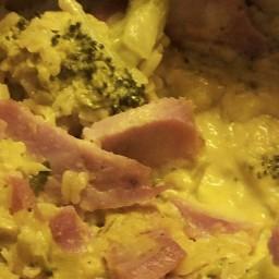 casserole-in-the-cooker.jpg