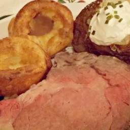cast-iron-roast-beef-0fd263.jpg