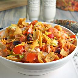 Catalina Salad