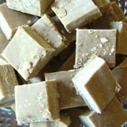 cathys-peanut-butter-fudge-1344707.jpg