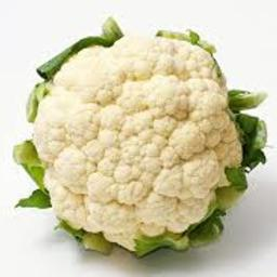 cauliflower-cheese-6.jpg