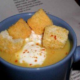 cauliflower-cheese-soup-3.jpg