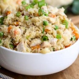 cauliflower-fried-rice-9ff57a-87a6b96c5304508b3f3939ff.jpg