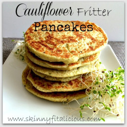 cauliflower-fritter-pancakes-2137004.jpg