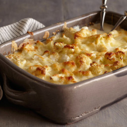 cauliflower-goat-cheese-gratin-7.jpg
