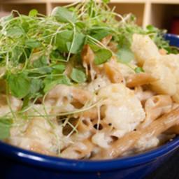 cauliflower-mac-n-cheese-2.jpg