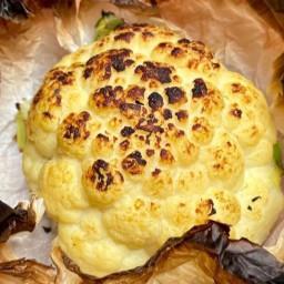 cauliflower-rice-9bf602-22d2b07c4a981c34d5ddbb06.jpg