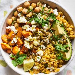 cauliflower-rice-lunch-bowl-wi-cf68fa-e50e284b608022ef0c1f5279.jpg