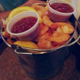 ccheryls-shrimp-boiled-in-beer-2.jpg