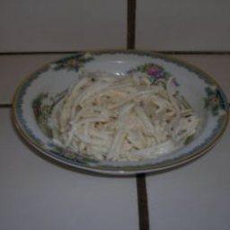 celery-root-remoulade-3.jpg