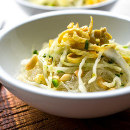 cellophane-noodle-salad-with-cabbage-2740718.jpg