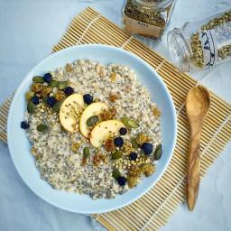 Chai-Chia-Porridge