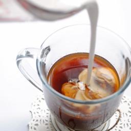 chai-spice-mix-1343333.jpg