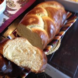challah-bread-7.jpg