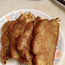 challah-french-toast-9.jpg