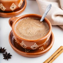 champurrado-mexican-chocolate--416cbb-1bf052c6d79096c99770aadc.jpg