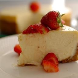 chantals-new-york-cheesecake-21.jpg