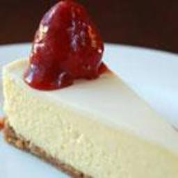 chantals-new-york-cheesecake-28.jpg
