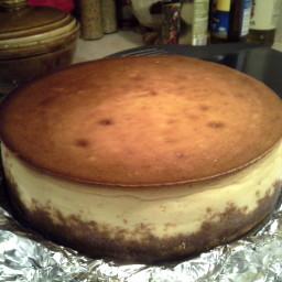 chantals-new-york-cheesecake-33.jpg