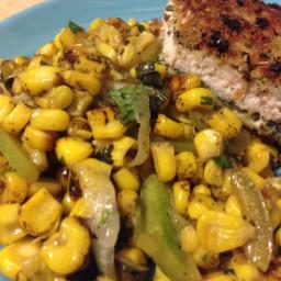charred-corn-salad-with-mint-parsle-5.jpg